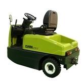 Tow Tractor Clark CTX 40/78