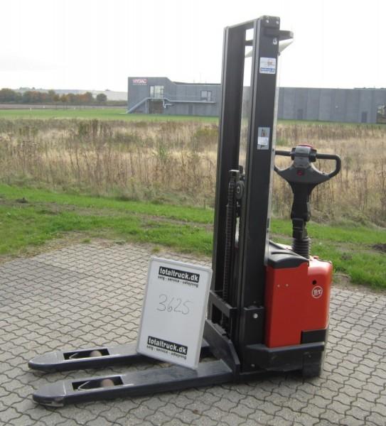 BT – SWE120 – Stabler – 1200 kg / 600 mm lastcenter