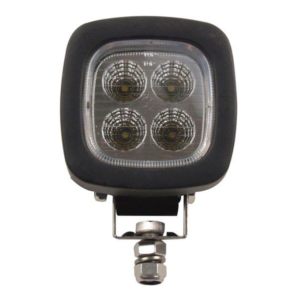 LED arbejdslys 8,5W