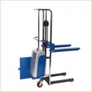 NH – HPS412E – Stabler – 400